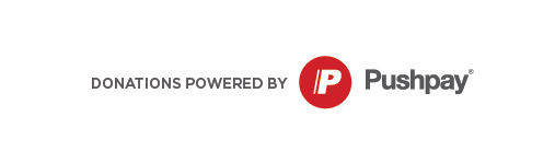 Pushpay_buttons-11.png