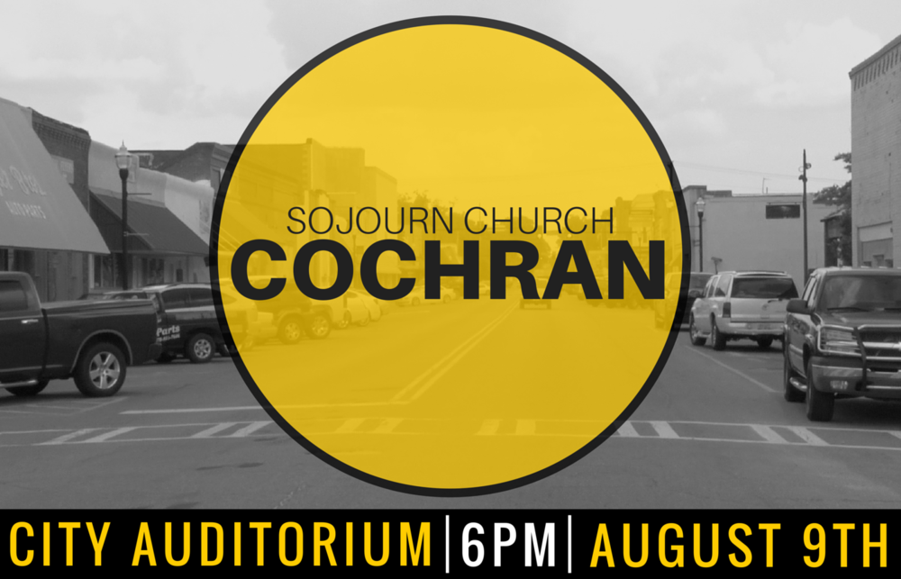 Cochran Launch Graphic.png