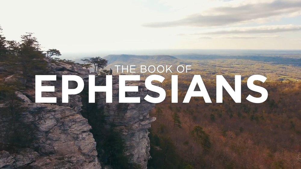 Ephesians .jpg