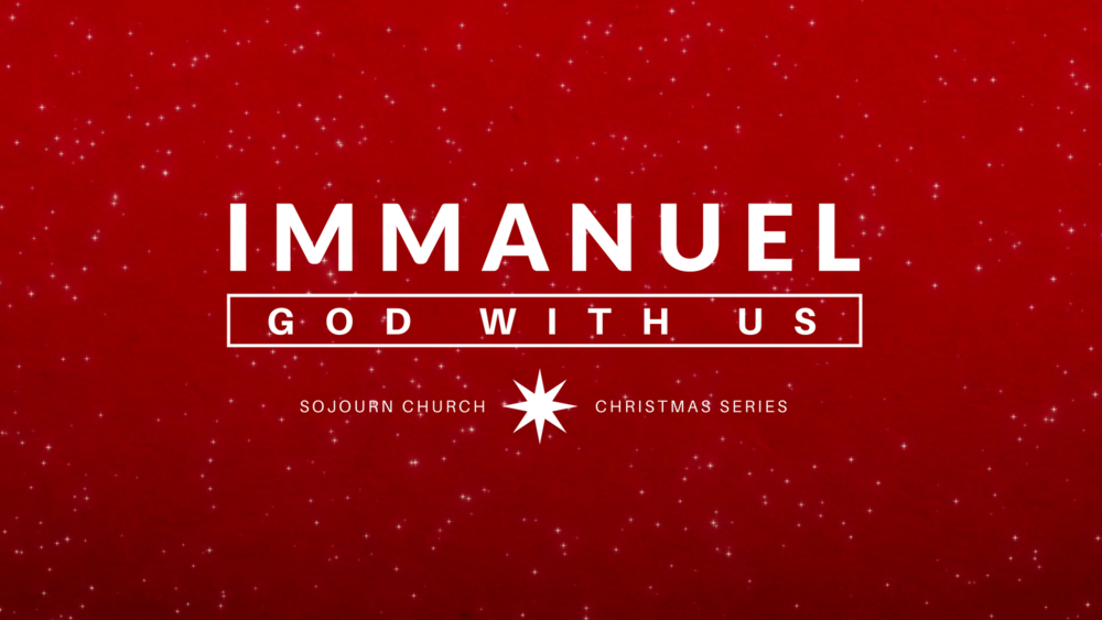 Immanuel Christ Series.png