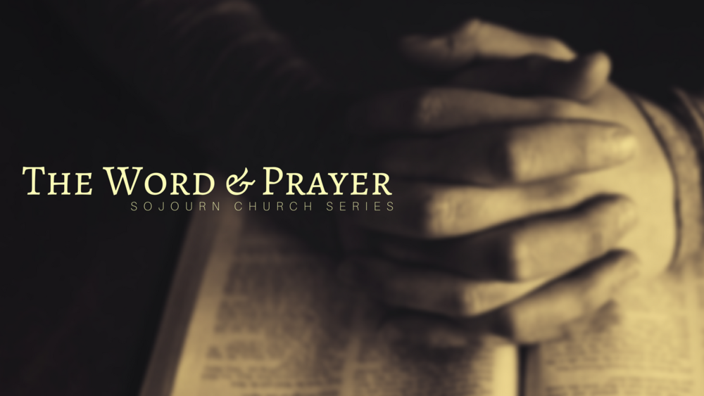 The Word & Prayer - GRAPHIC.png