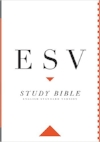 ESV.jpg