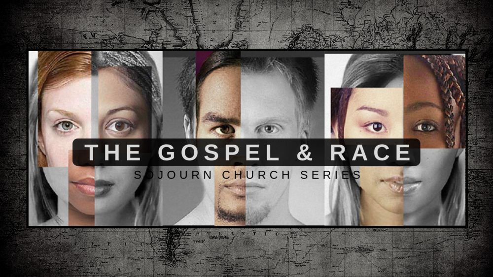THE GOSPEL & RACE (1).png