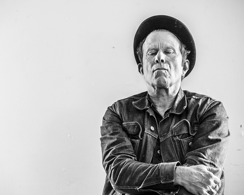 Tom Waits TomWaits jpg
