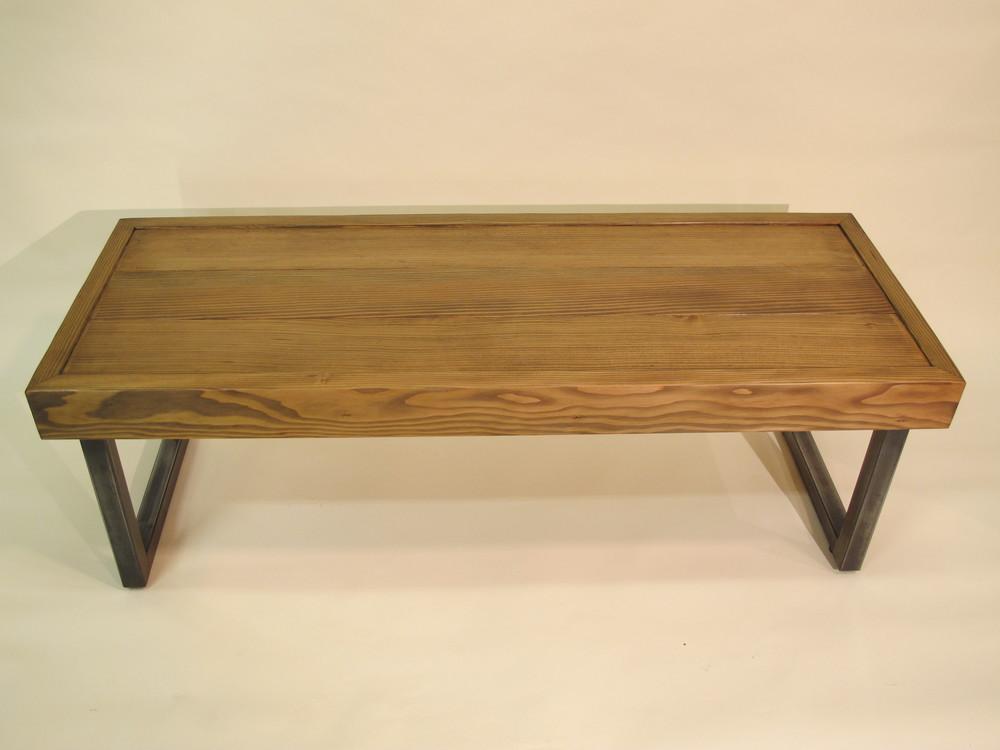 Pine Table 1.JPG