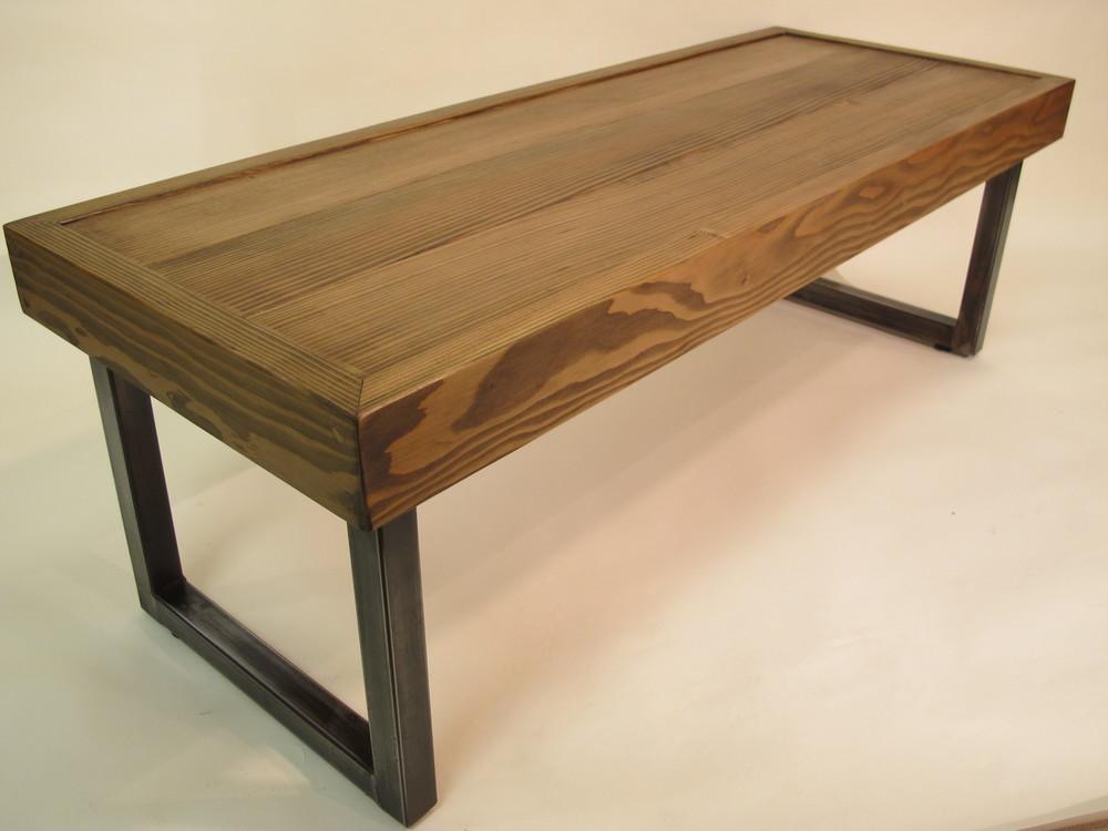 Pine Table 2.JPG