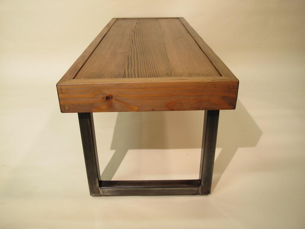 Pine Table 3.JPG