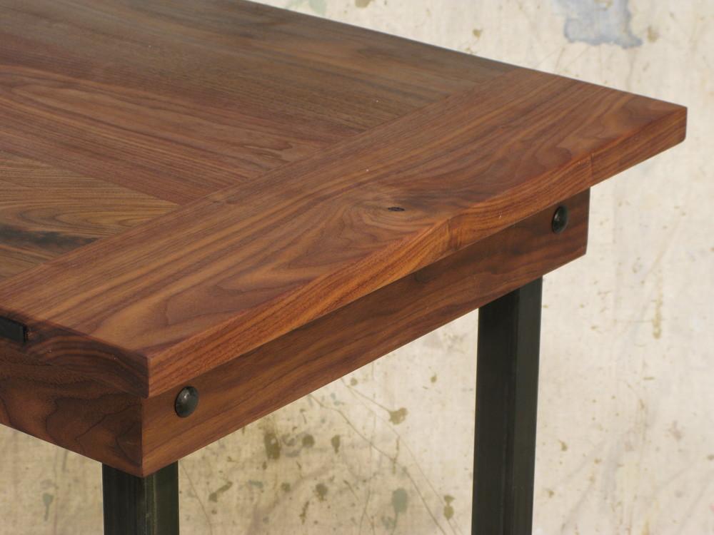 Walnut Table 3.JPG
