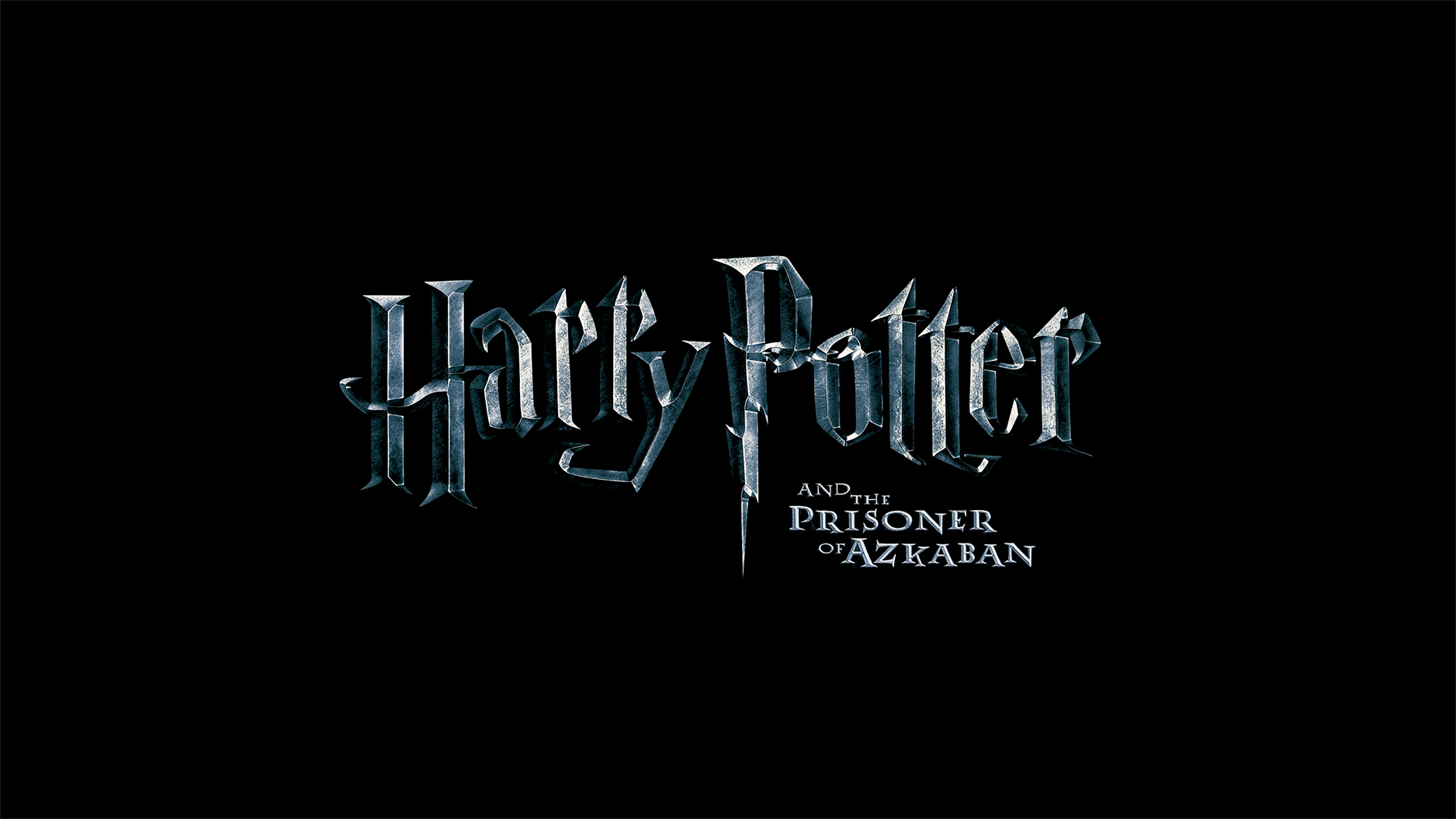 FILM - Harry Potter u0026 The Prisoner of Azkaban - CG Lighting FX u0026 Animation u2014 Mat McCosker  sc 1 st  Mat McCosker & FILM - Harry Potter u0026 The Prisoner of Azkaban - CG Lighting FX ... azcodes.com