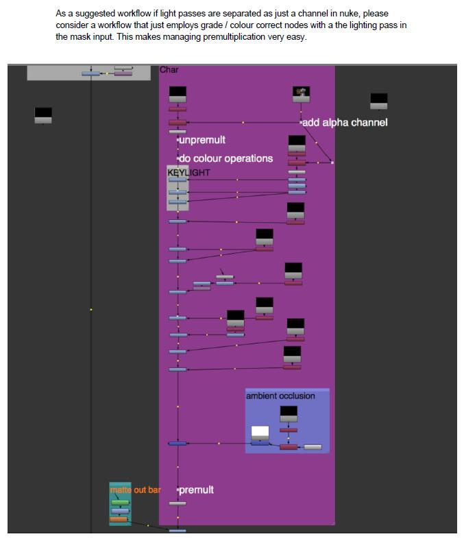 screenshot_GETAFIX_20180821__069.png