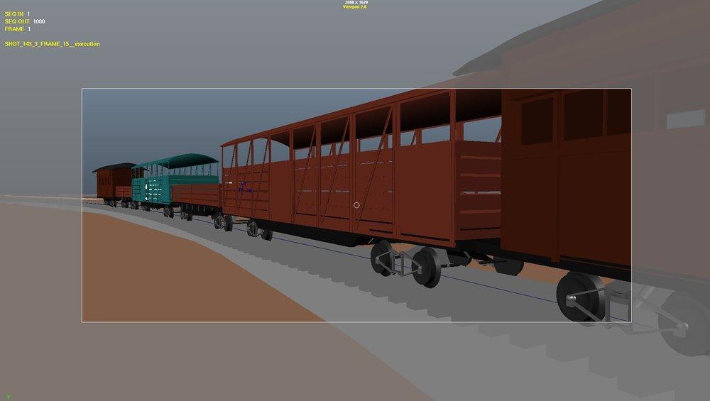 trainseq-3.jpg