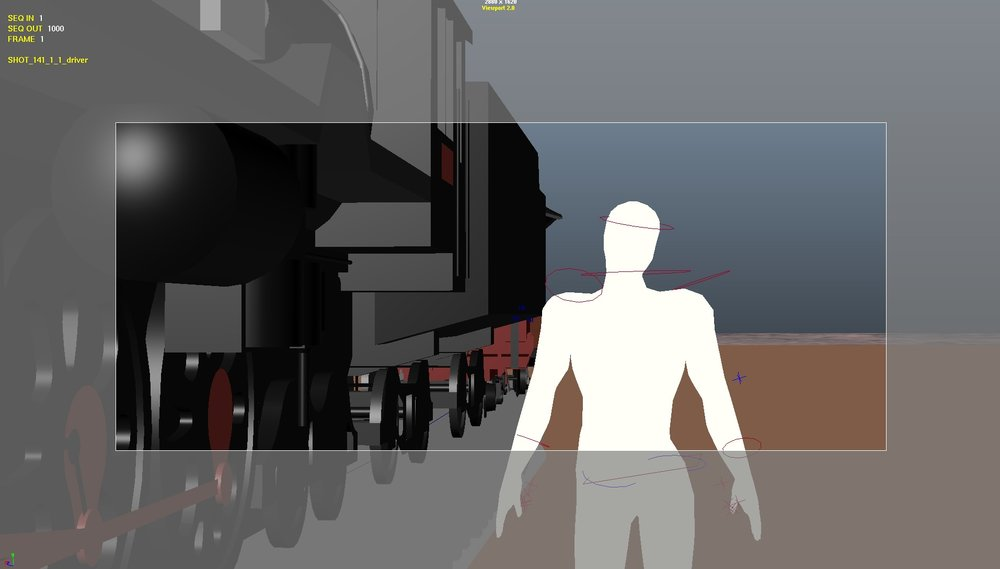 trainseq-5.jpg