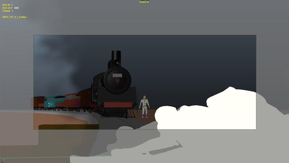 trainseq-6.jpg