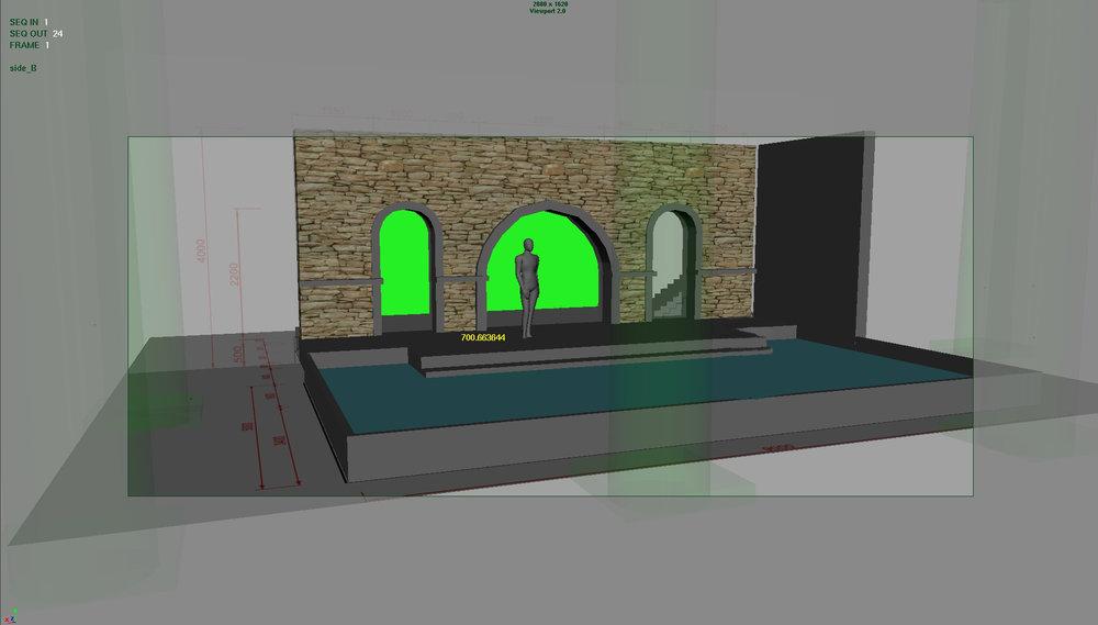 cistern-3.jpg
