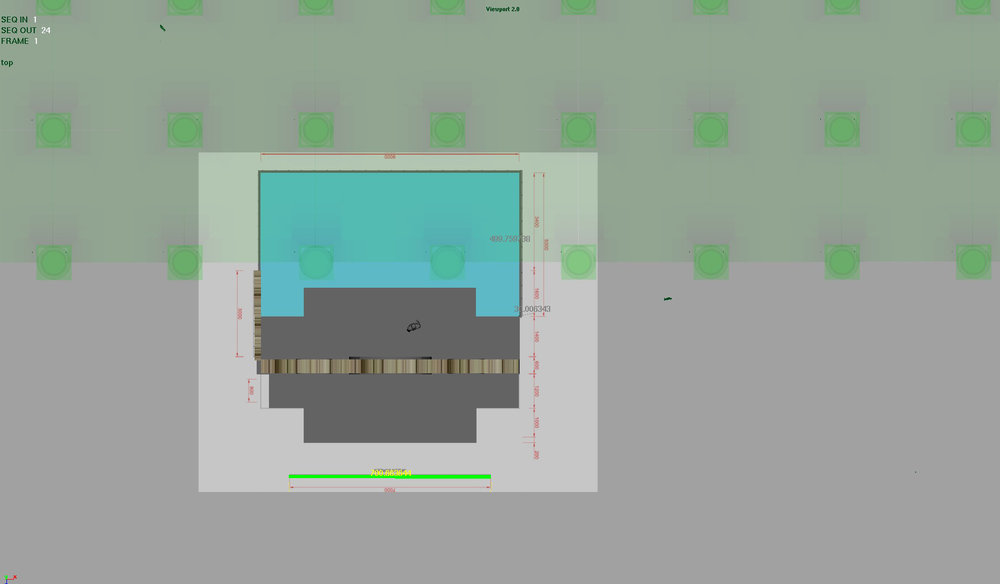 cistern-4.jpg