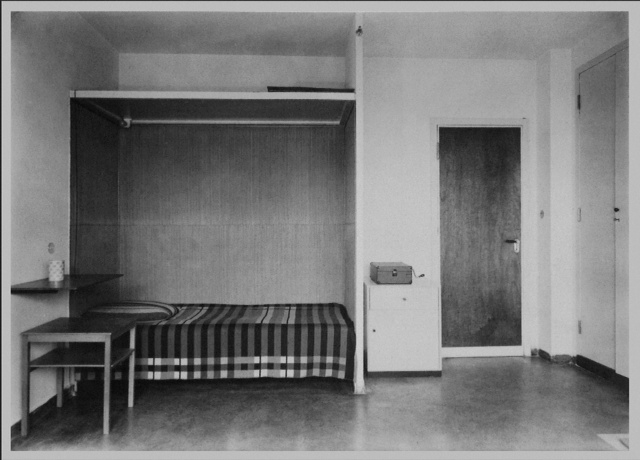 Dessau-Bauhaus-Dorm-Rooms-Marianne-Brandt-Before-Remodelista-01.png