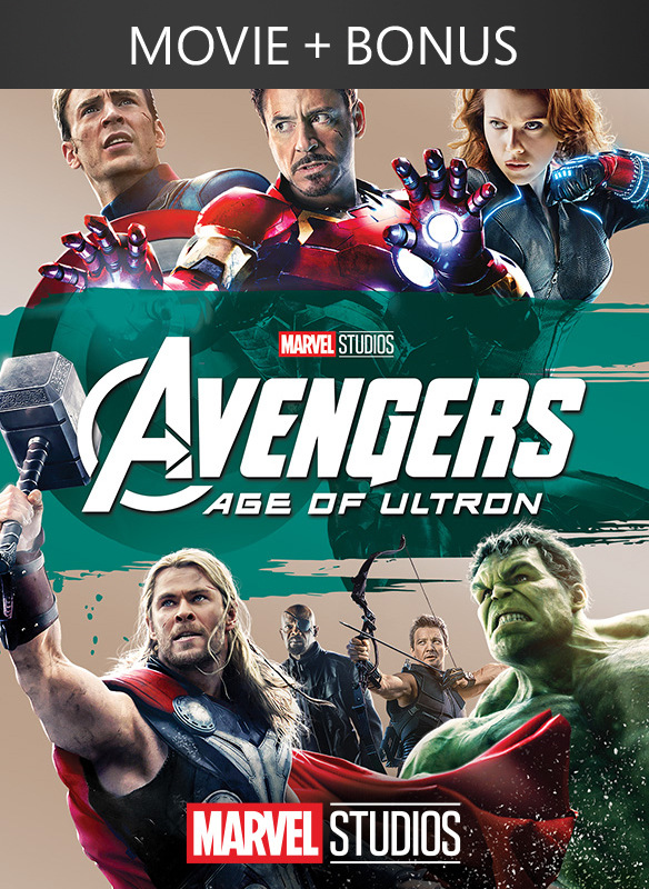The_Avengers_Age_Of_Ultron-offer-01-584x800.jpg