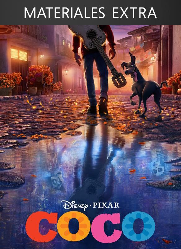 Coco-Movie+Bonus-ES-offer-01-584x800.jpg