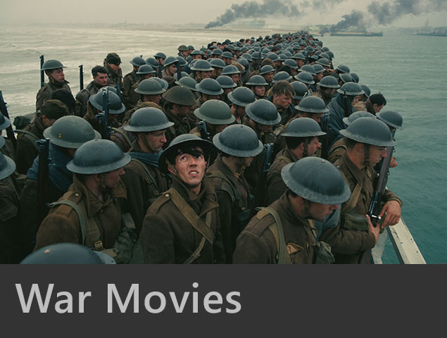 slot-WarMovies-EN-01-635x480.jpg