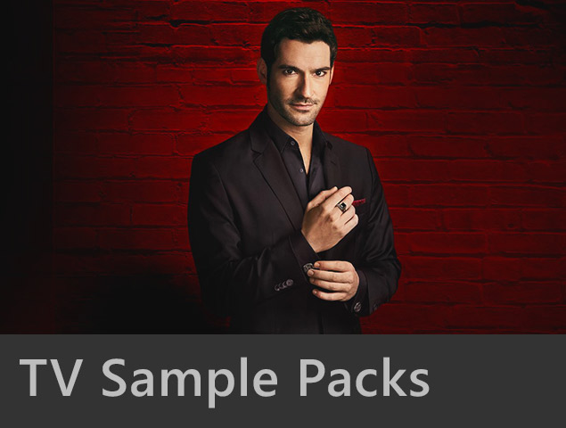 slot-Lucifer-S01-Promotions-TVSamplePacks-EN-01-635x480.jpg