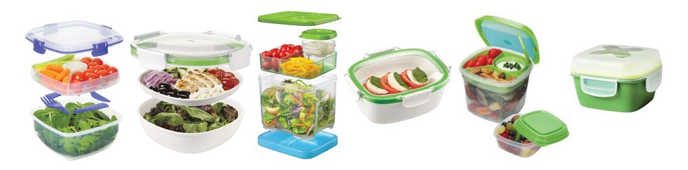 Salad Process Image.jpg