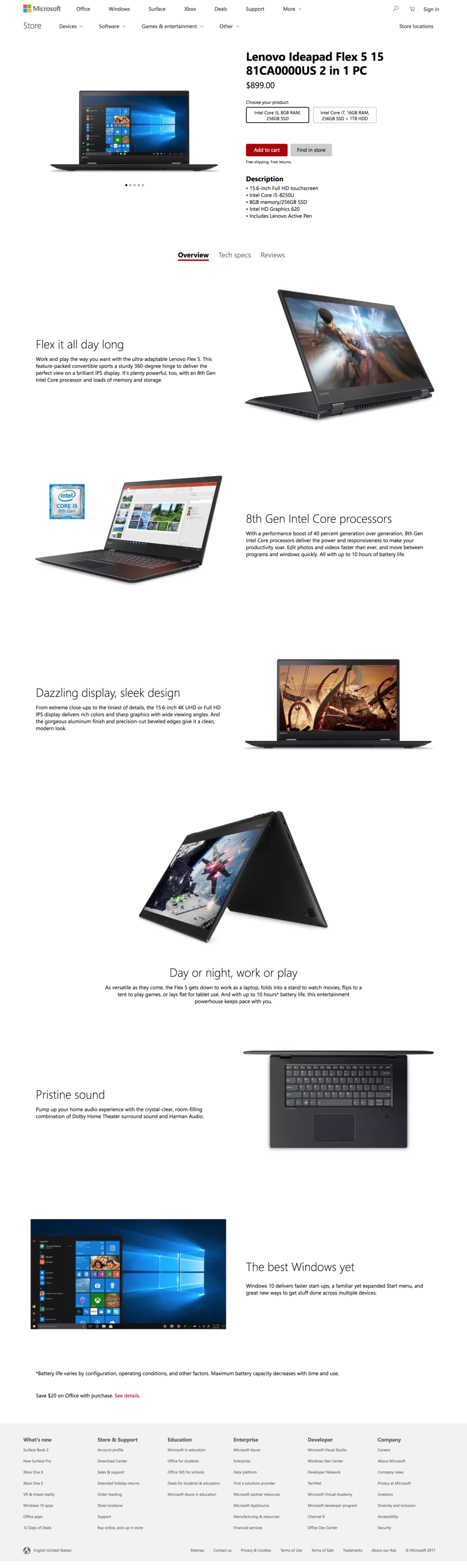 screencapture-microsoft-en-us-store-d-lenovo-ideapad-flex-5-15-2-in-1-pc-8pskdqhww0jw-1R24-1512941917205.png