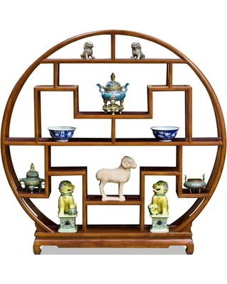 elm-wood-chinese-moon-curio-bookshelf-stand.jpg