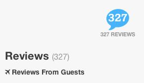 MSpaces_s_Profile_-_Airbnb 2.jpg