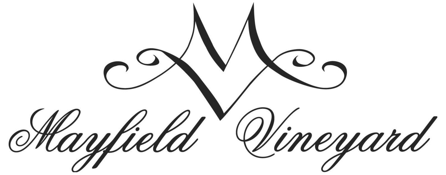 Mayfield Vineyard Cottages