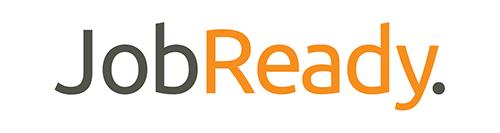 jobready-med-logo.png