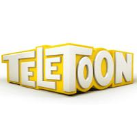 200x200_teletoon.png