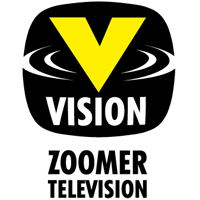 200x200_visiontv.png