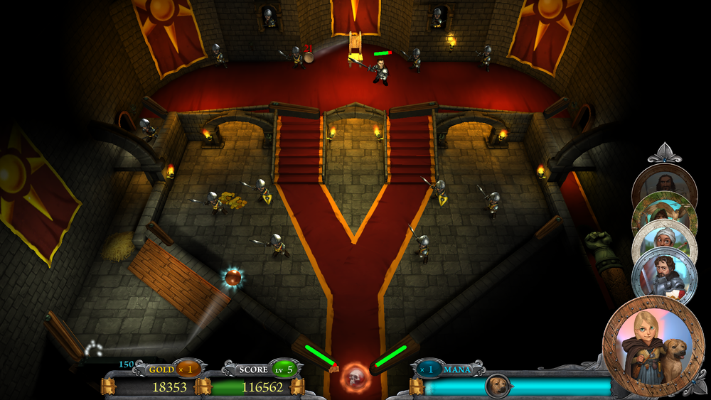rollers-of-the-realm-throne-room-01.png