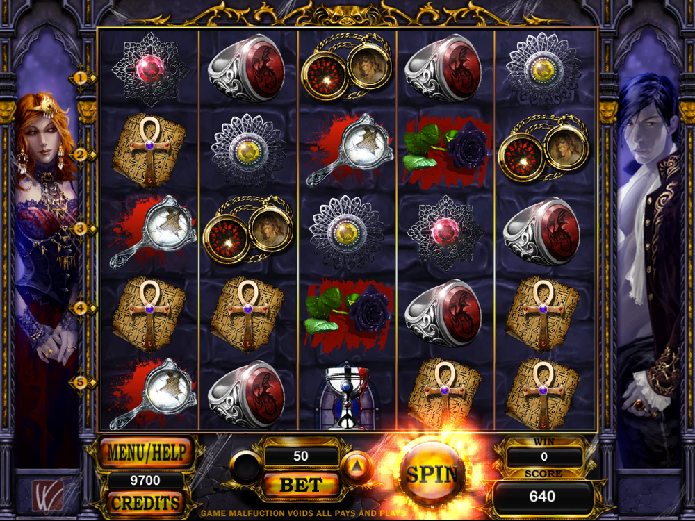 vampire-treasures-tiles.png