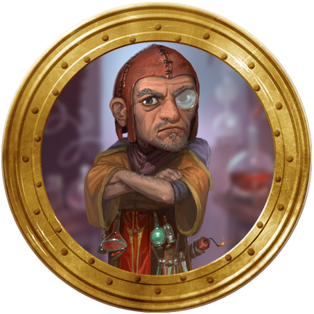 Alchemist01.png