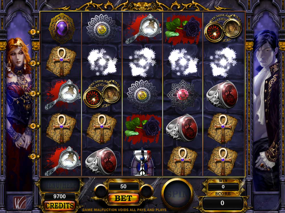 vampire-treasures-tiles-burst.png