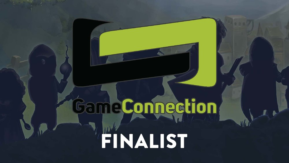 2013  - FINALISTSELECTED PROJECTSfor
