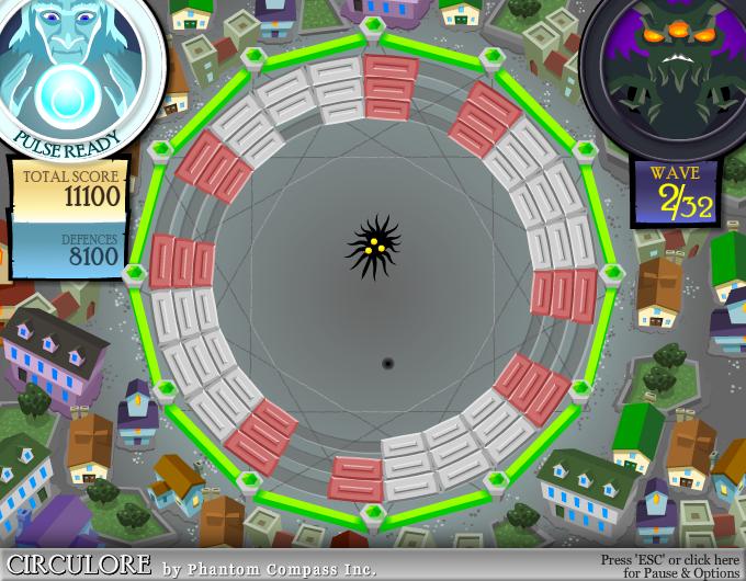screen-cirq001.png