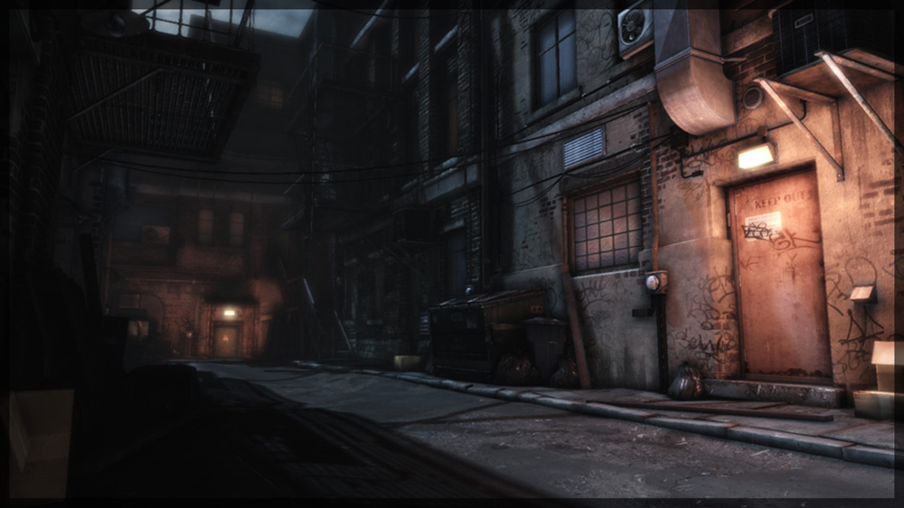 Alley-02.png
