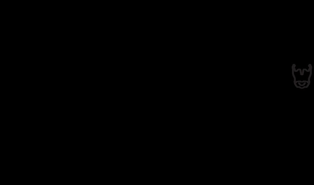 Organ-icons