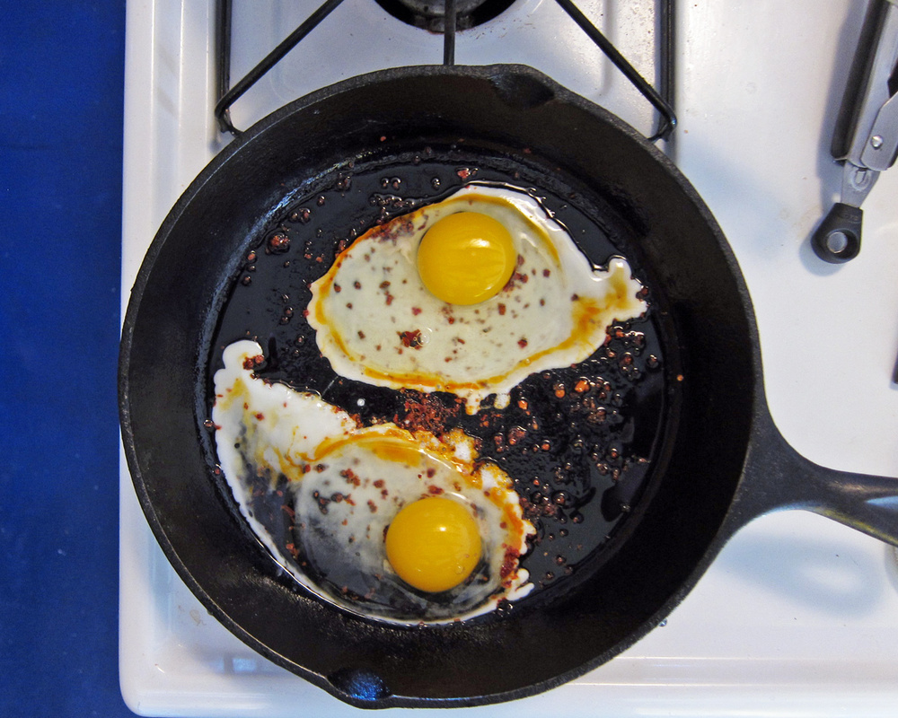 turkish-eggs-two-2.jpg