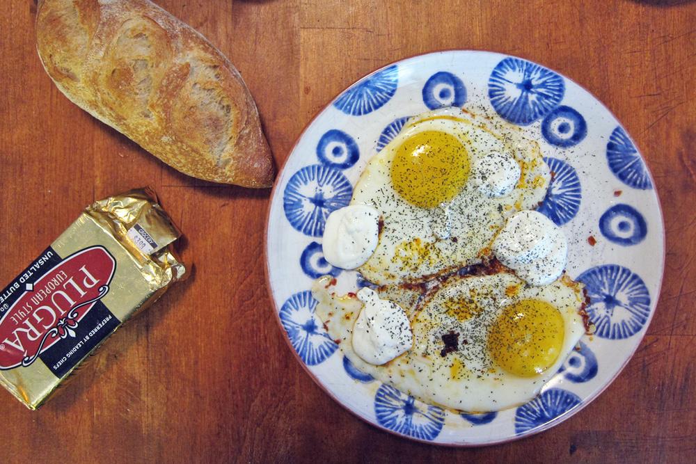 turkish-eggs-two-3.jpg