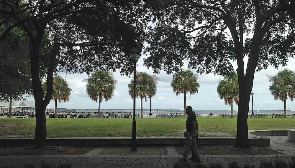 waterfrontpark.jpg