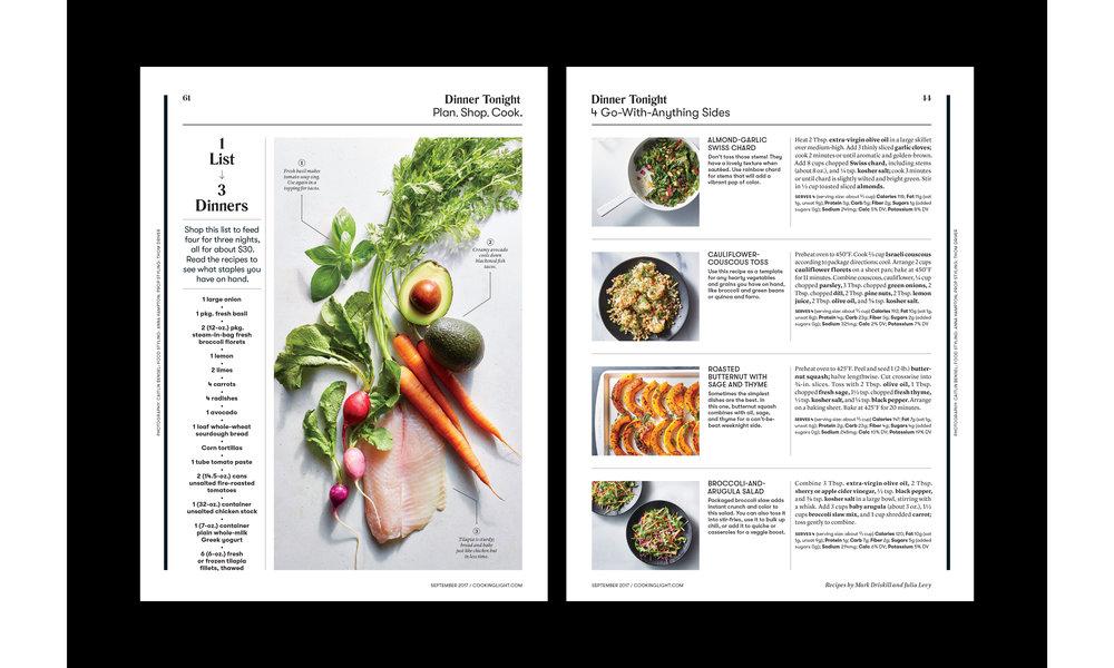 cookinglight_redesign_slides_2_4.jpg