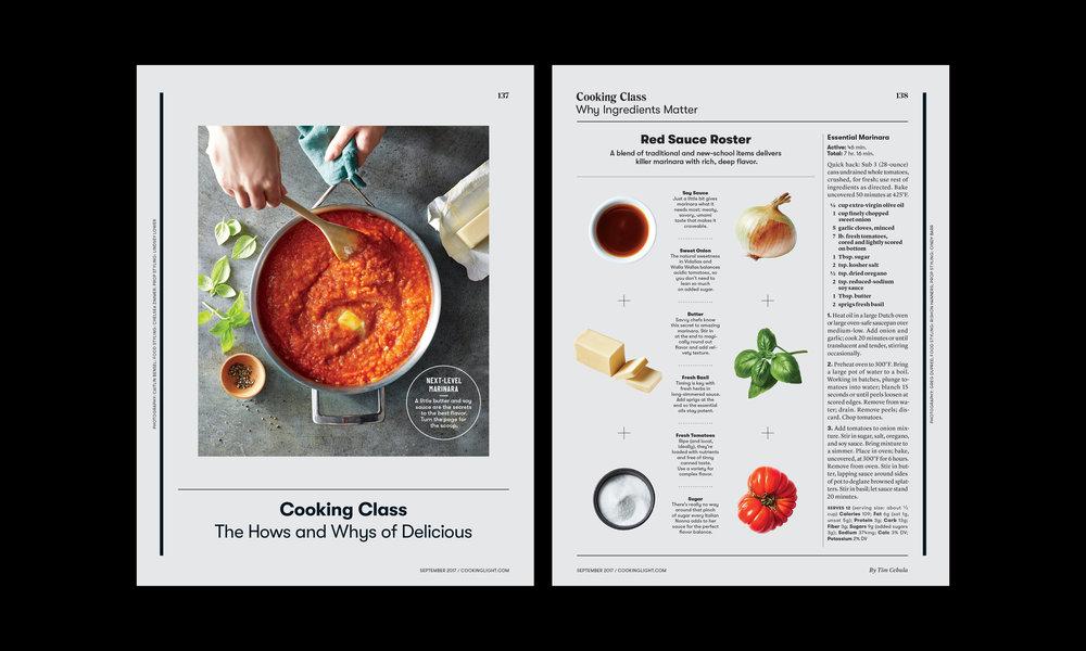 cookinglight_redesign_slides_2_7.jpg