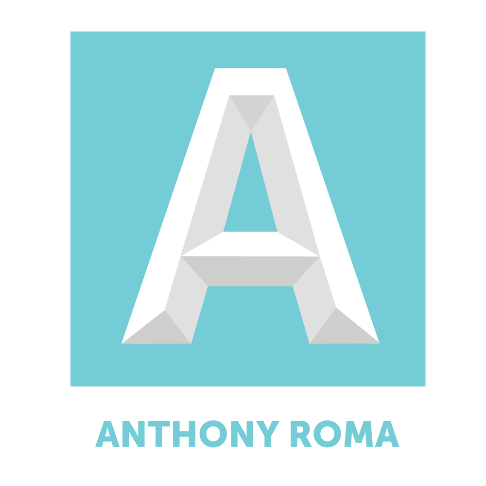 Anthony Roma