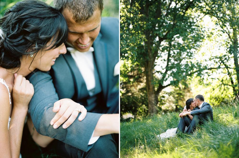 FA-wedding-22.jpg