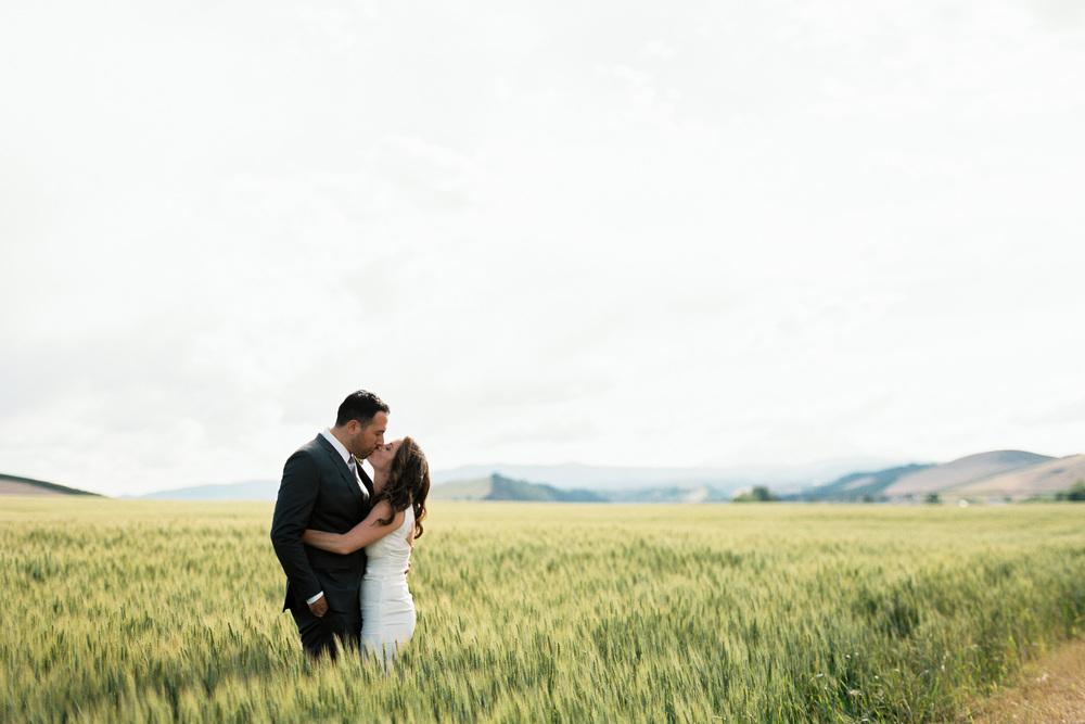 EL-wedding-01.jpg