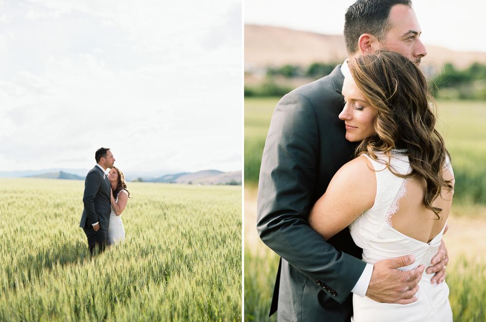 EL-wedding-28.jpg