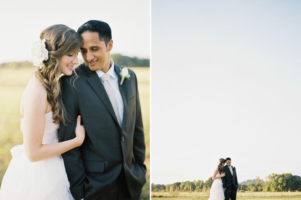 SN-wedding-44.jpg